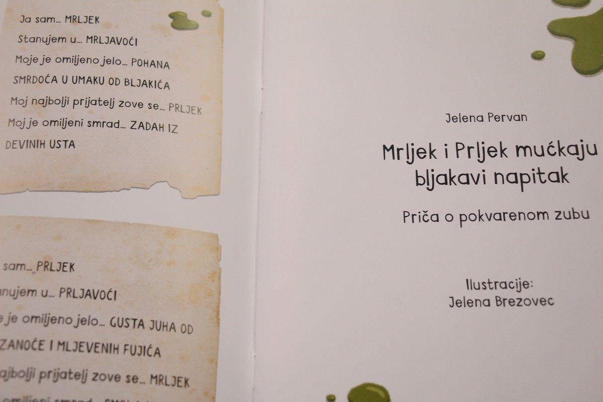 2019_pečaćenje_ zubića_29