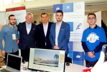 Još jedna uspješna Smotra fakulteta Udruge studenata BBŽ-a: predstavila se 34 fakulteta iz cijele Hrvatske