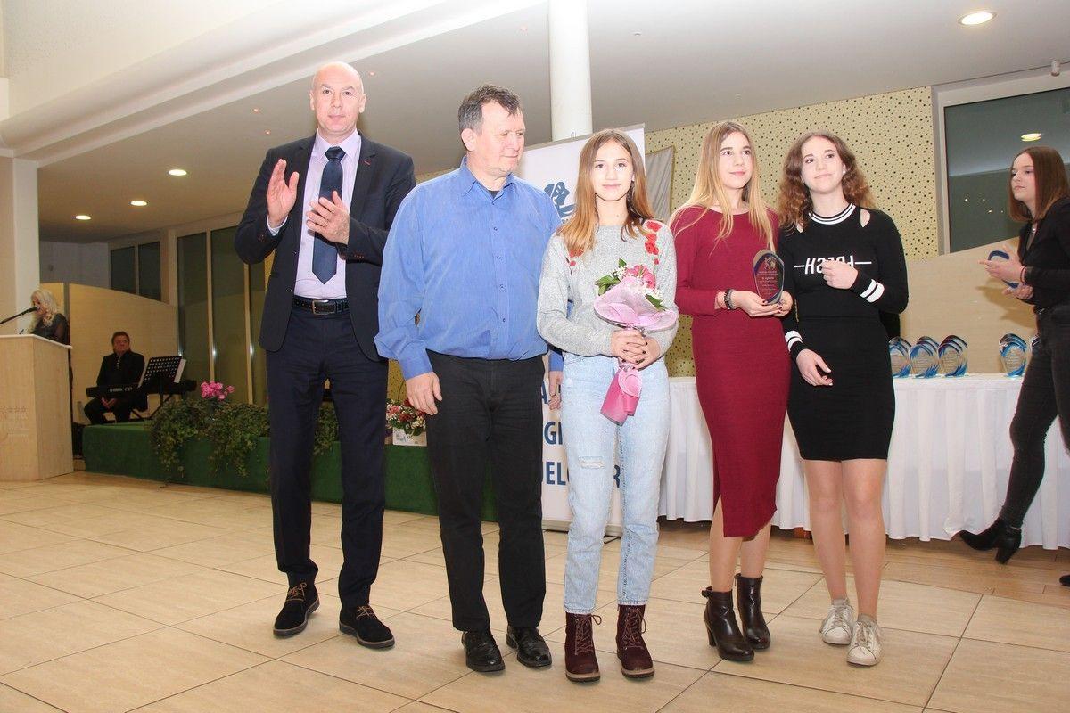2019_sportaši_nagrade_117