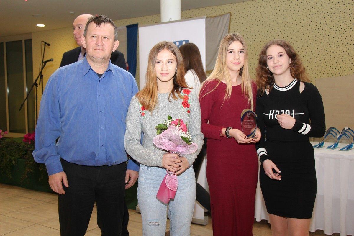 2019_sportaši_nagrade_118