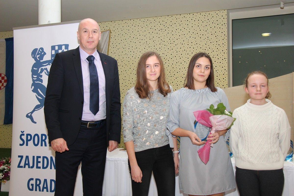 2019_sportaši_nagrade_120