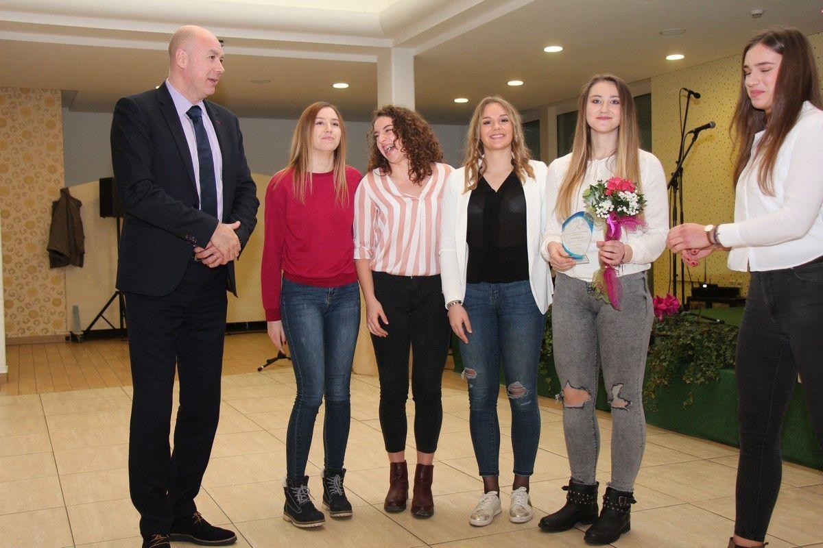 2019_sportaši_nagrade_126