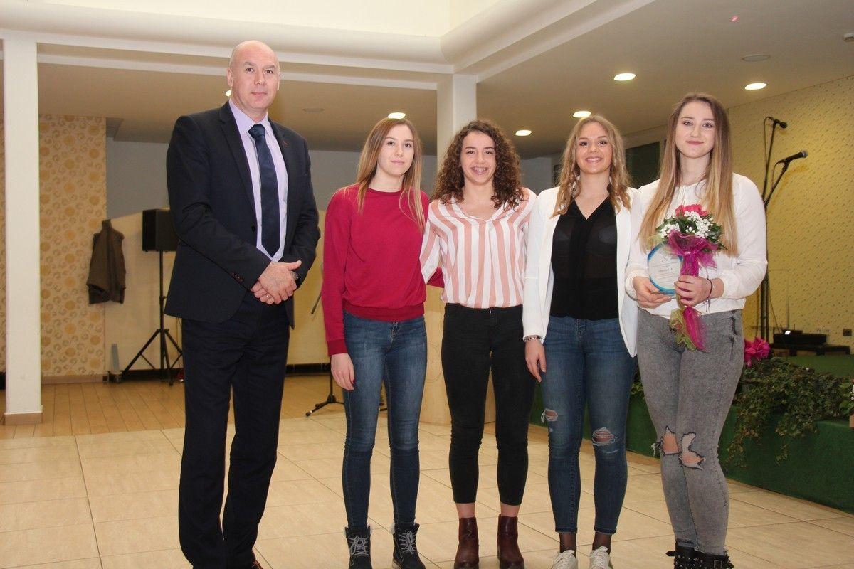2019_sportaši_nagrade_127