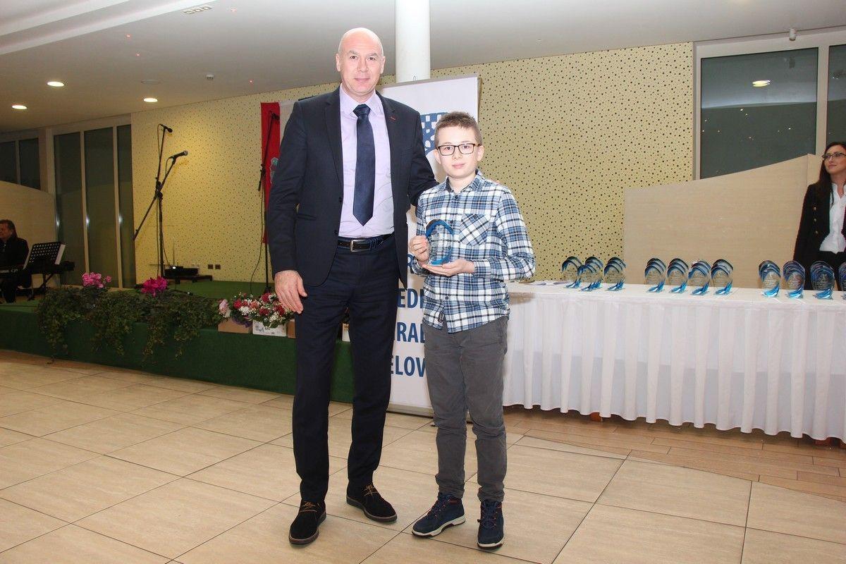 2019_sportaši_nagrade_133