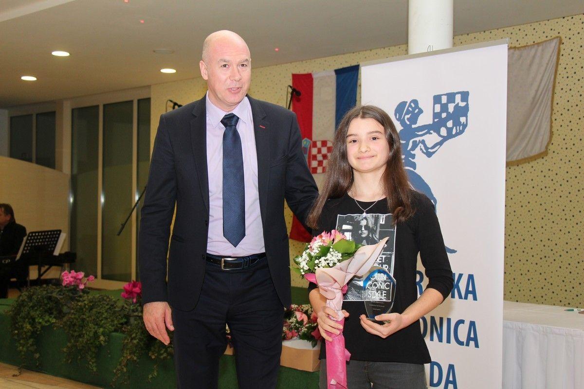 2019_sportaši_nagrade_142