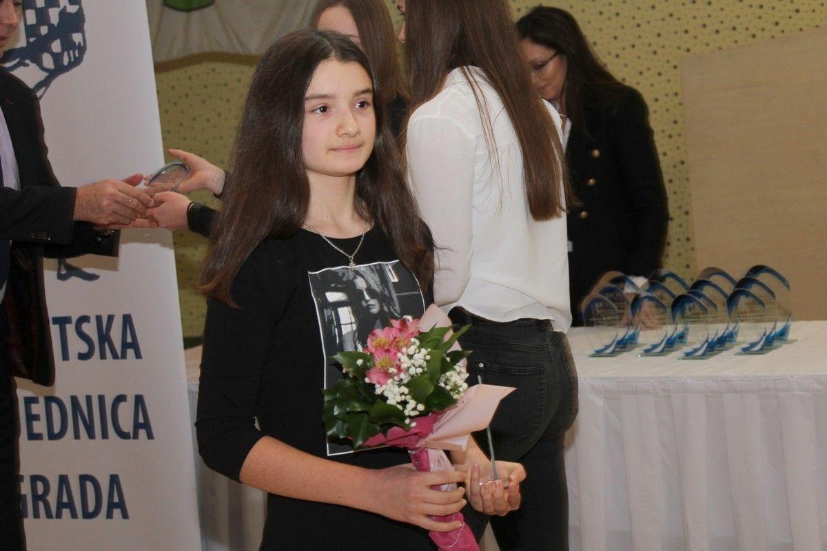 2019_sportaši_nagrade_143