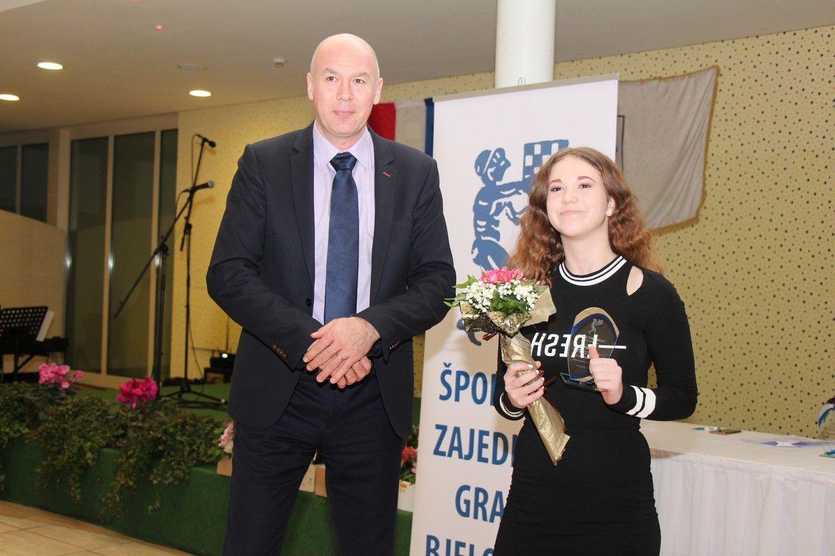 2019_sportaši_nagrade_144