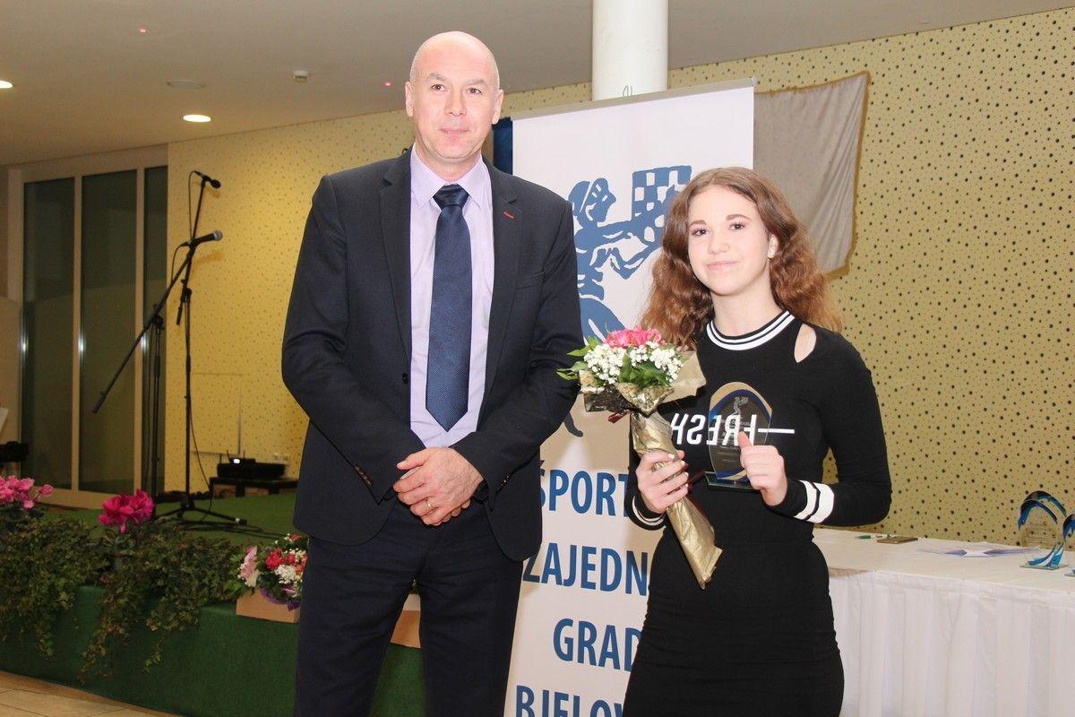 2019_sportaši_nagrade_145