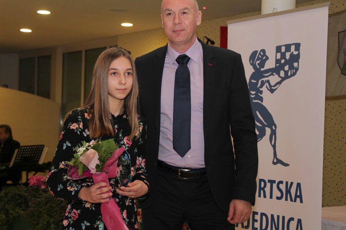 2019_sportaši_nagrade_147