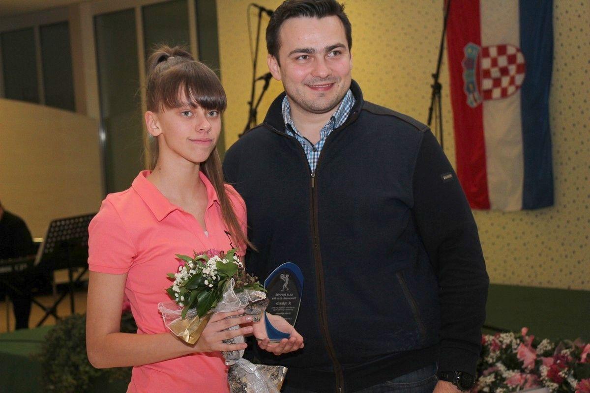 2019_sportaši_nagrade_157