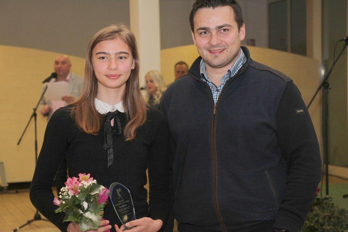 2019_sportaši_nagrade_161