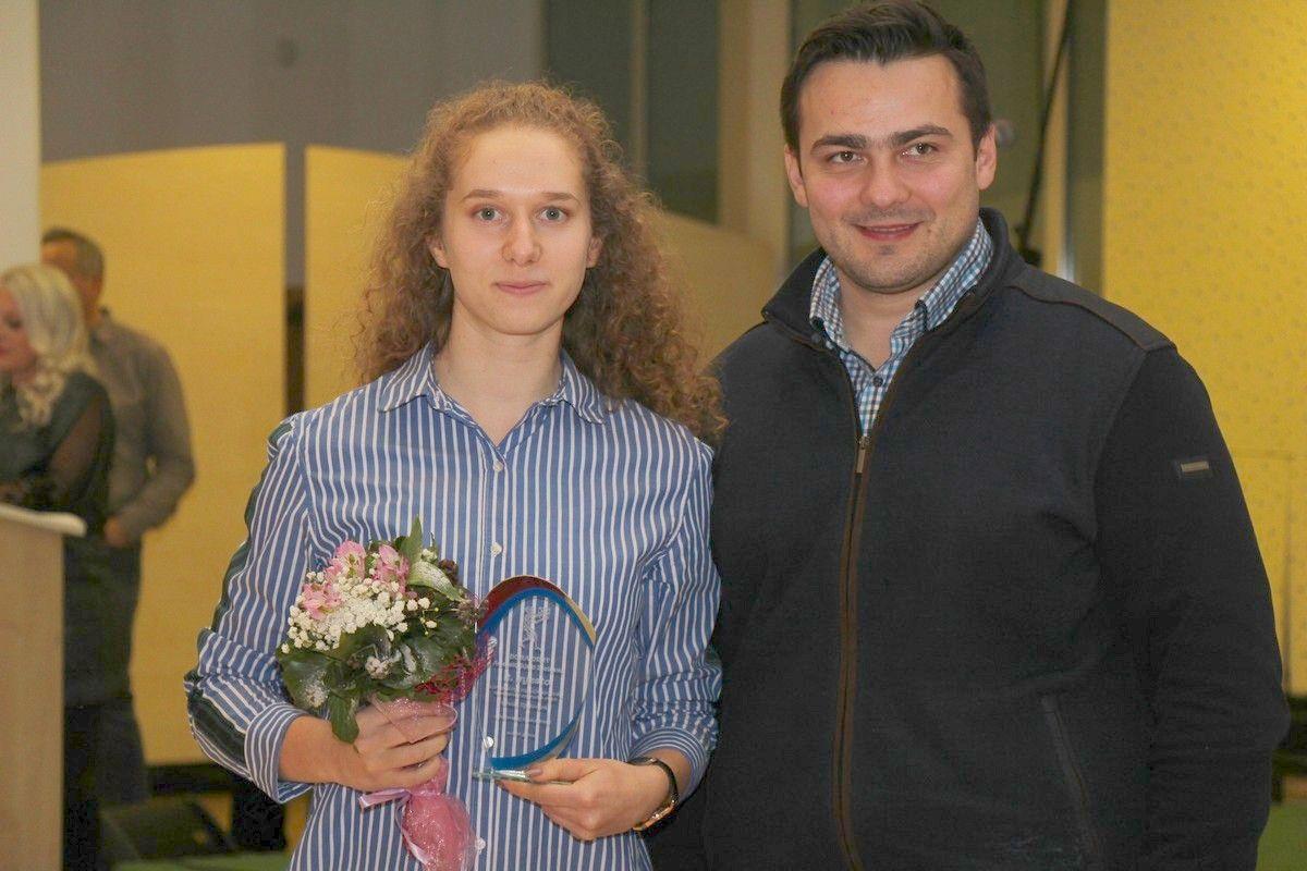 2019_sportaši_nagrade_168
