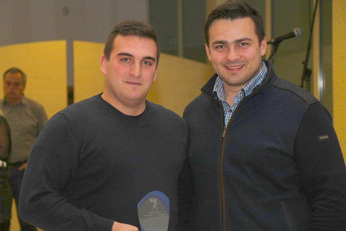 2019_sportaši_nagrade_172