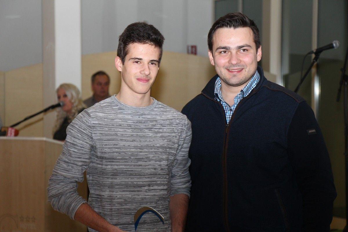 2019_sportaši_nagrade_176