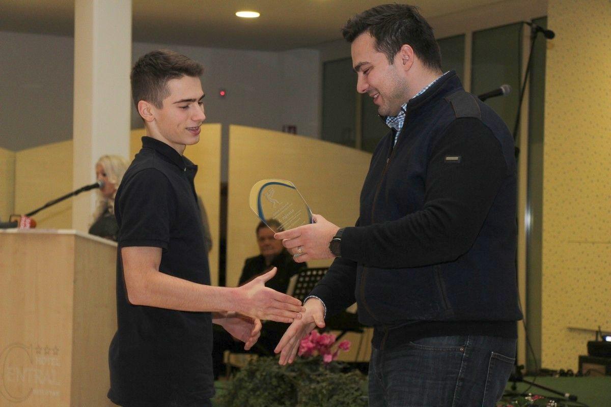 2019_sportaši_nagrade_179