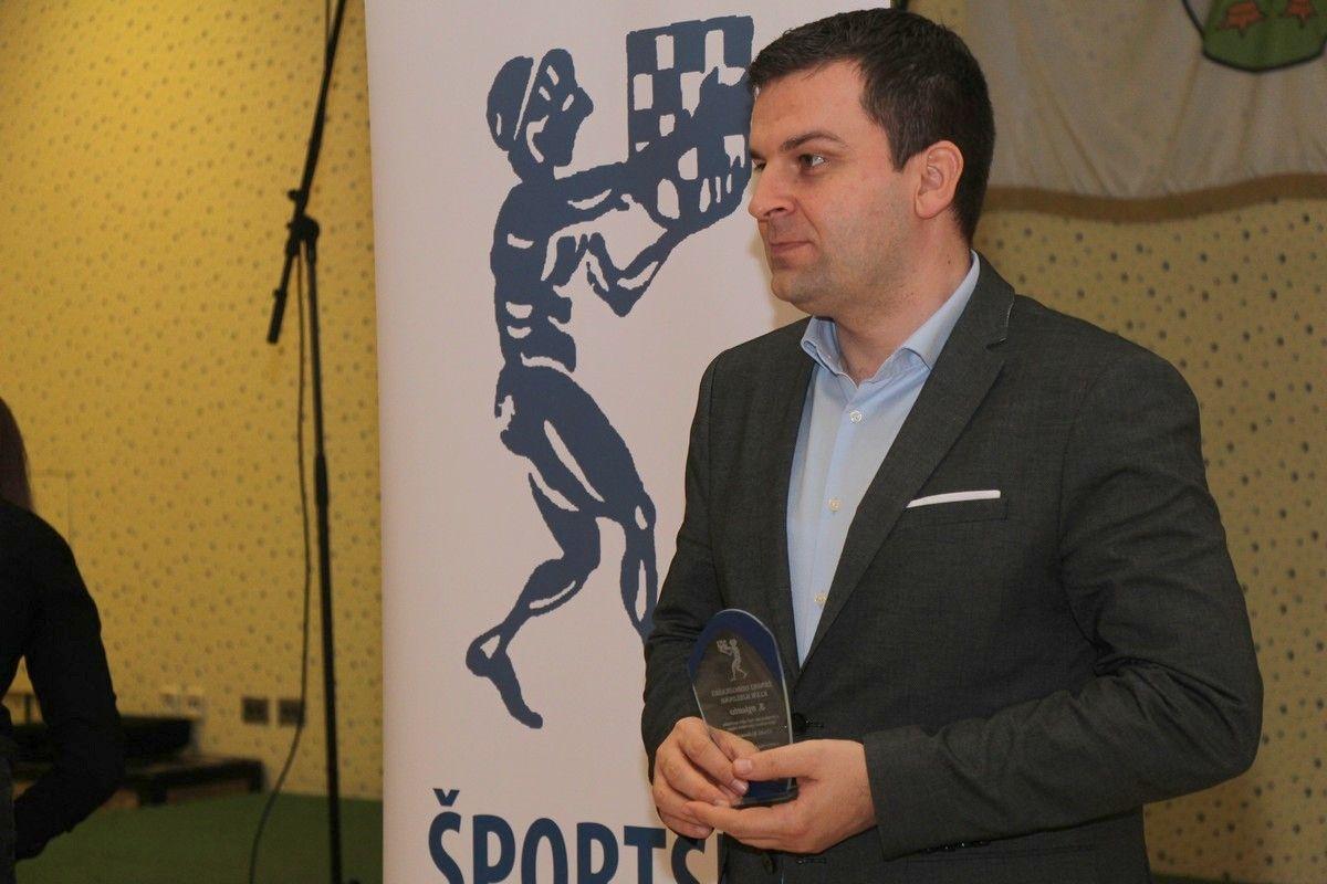 2019_sportaši_nagrade_182