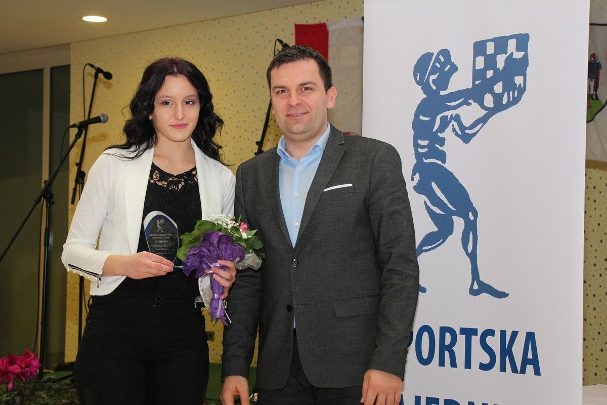 2019_sportaši_nagrade_185