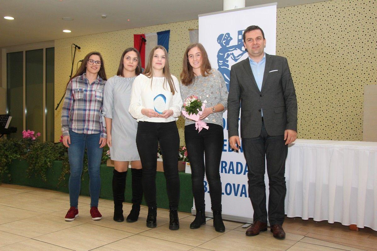 2019_sportaši_nagrade_188