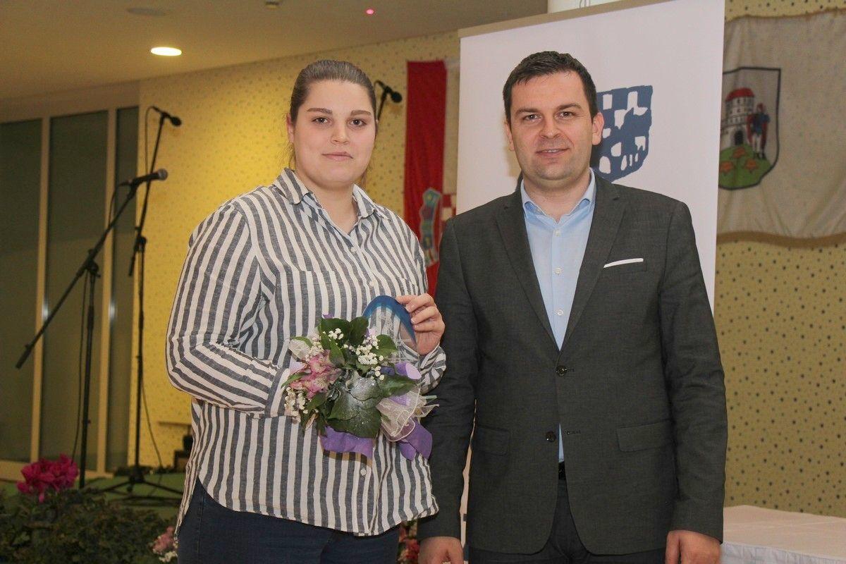2019_sportaši_nagrade_191