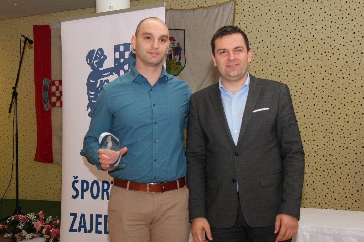2019_sportaši_nagrade_192
