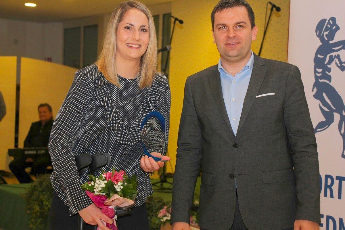 2019_sportaši_nagrade_203