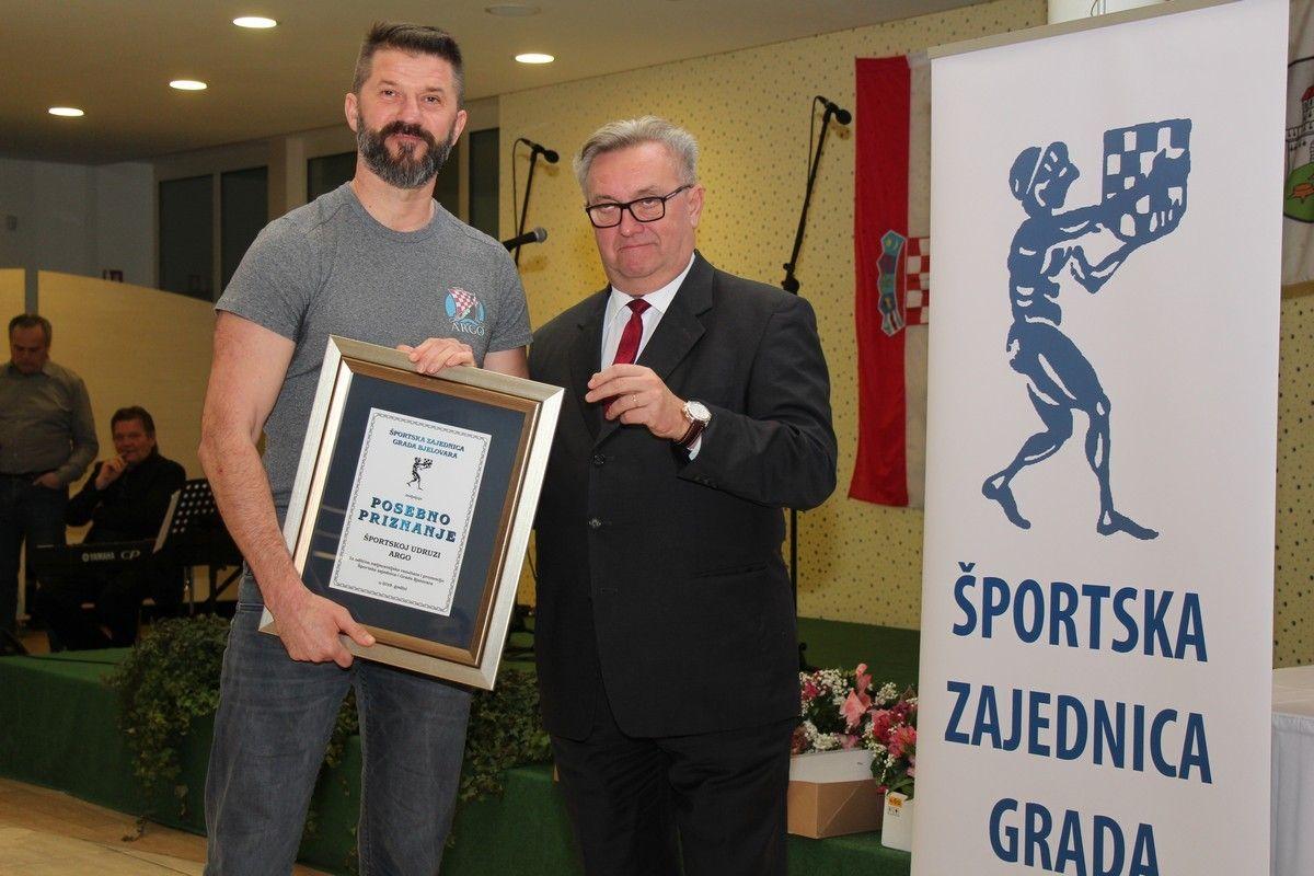 2019_sportaši_nagrade_226