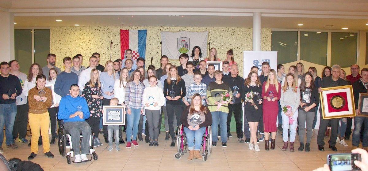 2019_sportaši_nagrade_253