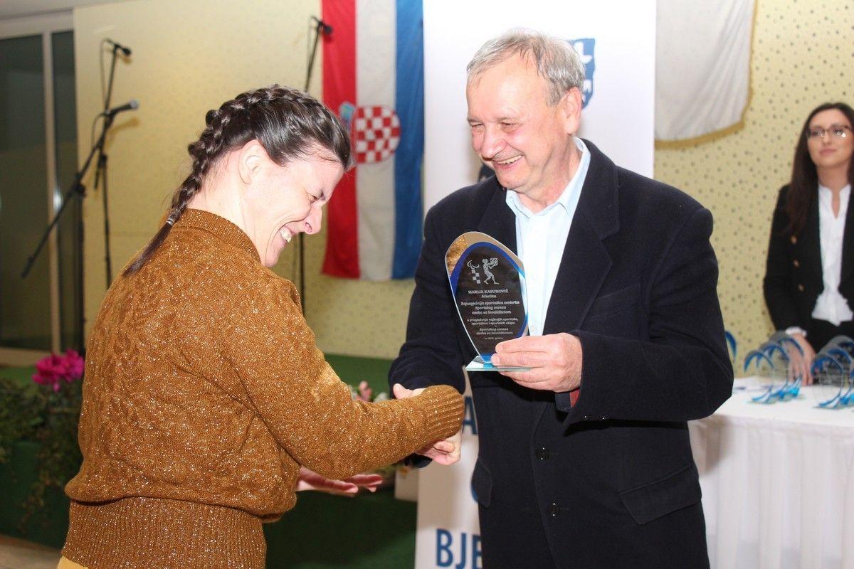 2019_sportaši_nagrade_63
