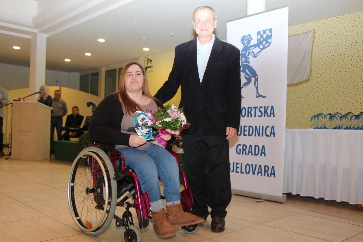 2019_sportaši_nagrade_70
