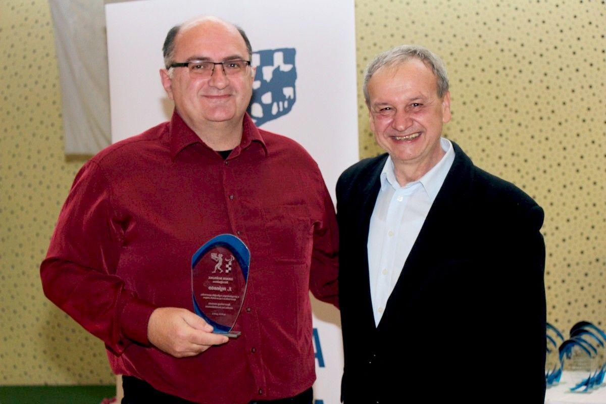 2019_sportaši_nagrade_76
