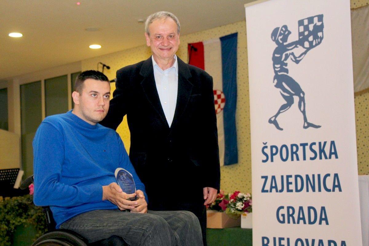 2019_sportaši_nagrade_88