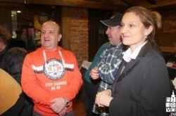"""Udruga slijepih Bjelovar bila je domaćin predstavljanja početka provedbe europskog projekta """"Korak koji nedostaje"""""""