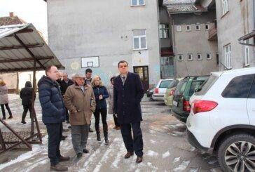 Županija i Općina Veliko Trojstvo pripremili projekt dogradnje OŠ i gradnje dječjeg vrtića u Velikom Trojstvu: Projekt vrijedan 13,8 milijuna kuna