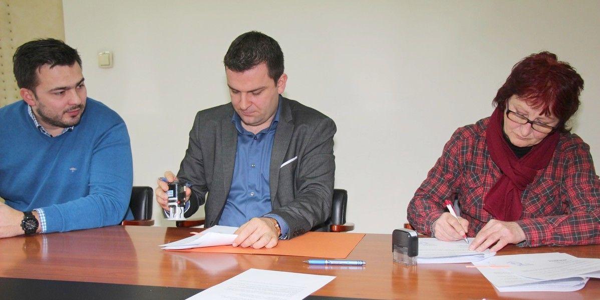 Zahvaljujući sufinanciranju Grada Bjelovara roditelji manje plaćaju vrtiće i obrte za dadilje