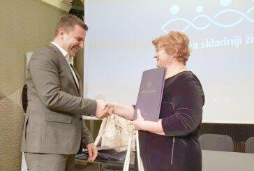 """Grad Bjelovar dobio 13 milijuna 897 tisuća kuna bespovratnih sredstava za projekt """"Vrtići po želji roditelja"""""""