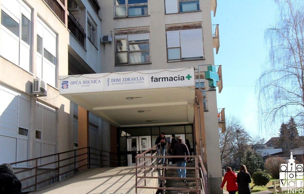 Hrvatska udruga za medicinsko pravo reagirala priopćenjem na nasilje koje se provodi nad zdravstvenim djelatnicima