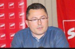 SDP poslao priopćenje: Istina je voda duboka, Dario