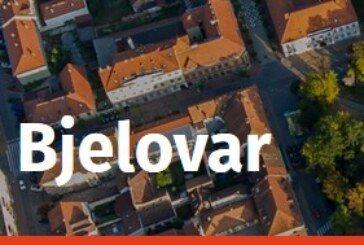 Grad Bjelovar: Iskažite interes za poslijepodnevni rad vrtića i produženi boravak