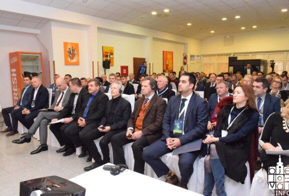 Grubišno Polje: Proizvodnja energije iz bioplina