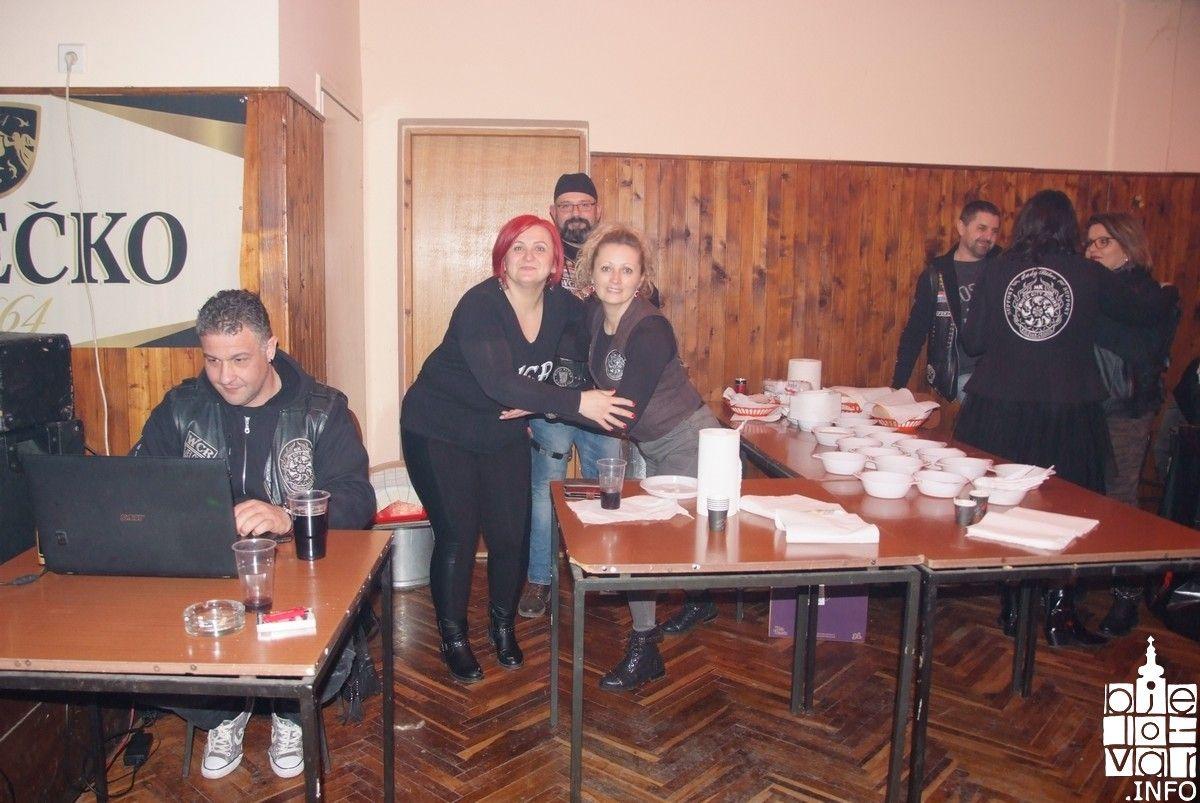 2019_moto_klub_bjelovar_13