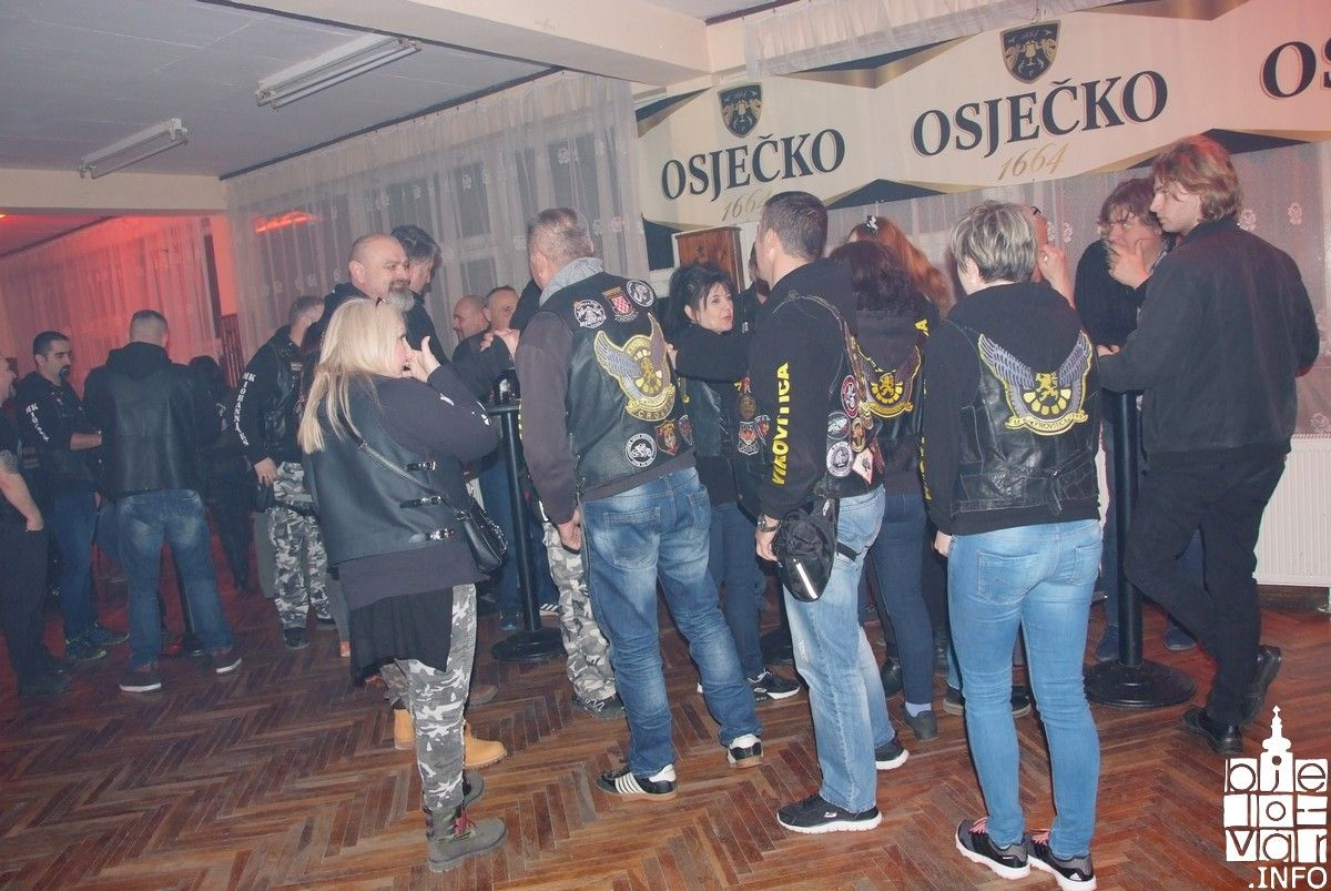 2019_moto_klub_bjelovar_26