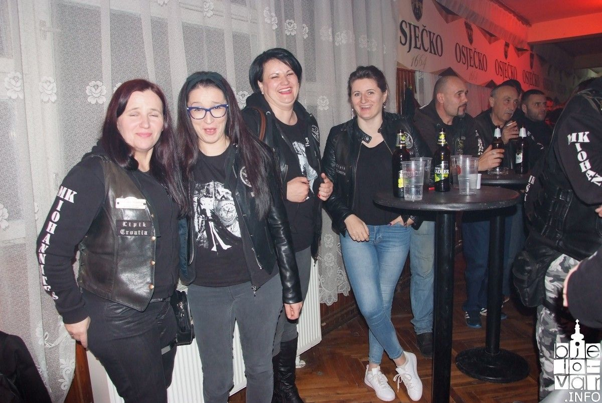 2019_moto_klub_bjelovar_29