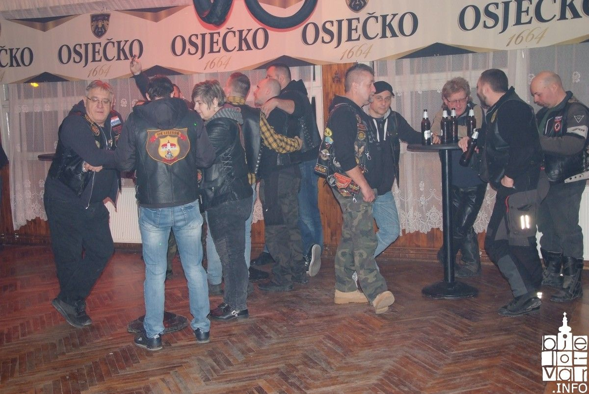 2019_moto_klub_bjelovar_4