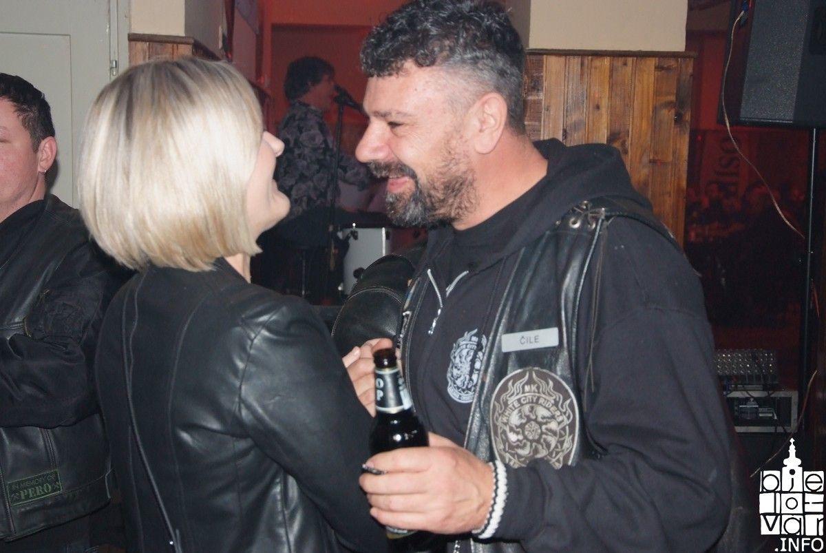 2019_moto_klub_bjelovar_48
