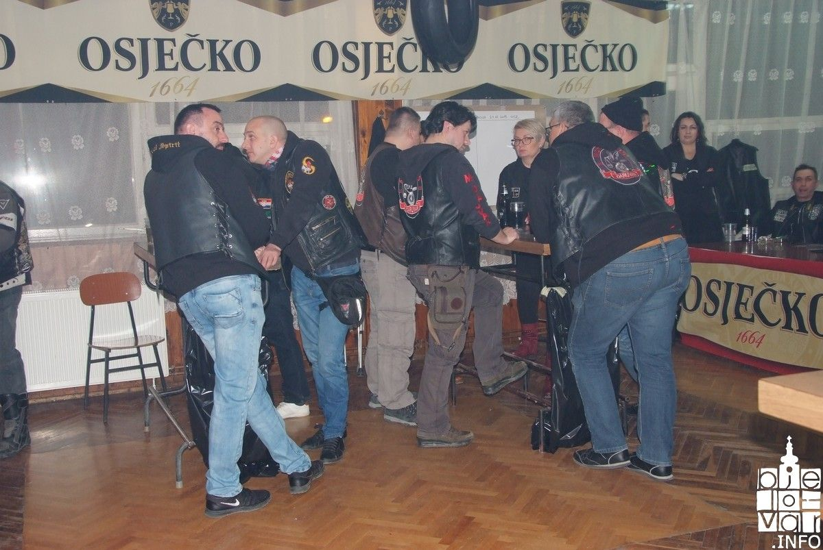 2019_moto_klub_bjelovar_5