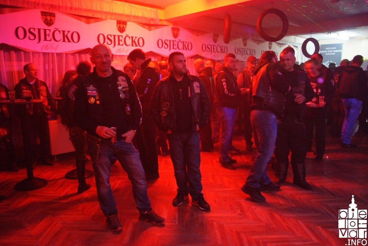 2019_moto_klub_bjelovar_56