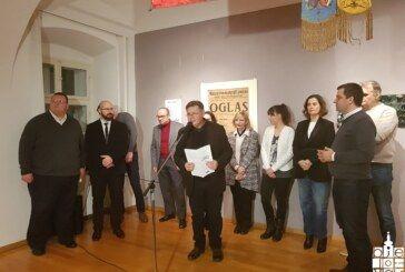Noć muzeja obilježen u Gradskom muzeju Bjelovar izložbom 70 neobičnih predmeta povodom 70 godina postojanja