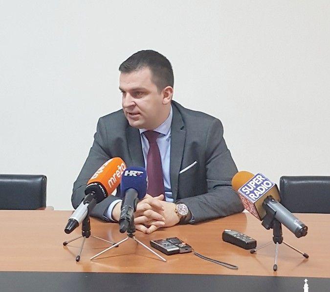 Grad Bjelovar je otvorio svoj Proračun prema javnosti: građani imaju pravo znati kako se troši njihov novac