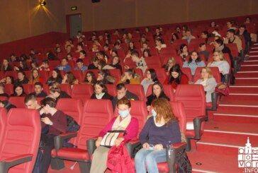 U Bjelovaru obilježen Međunarodni dan rijetkih bolesti: u Hrvatskoj ne postoji registar oboljeli od rijetkih bolesti
