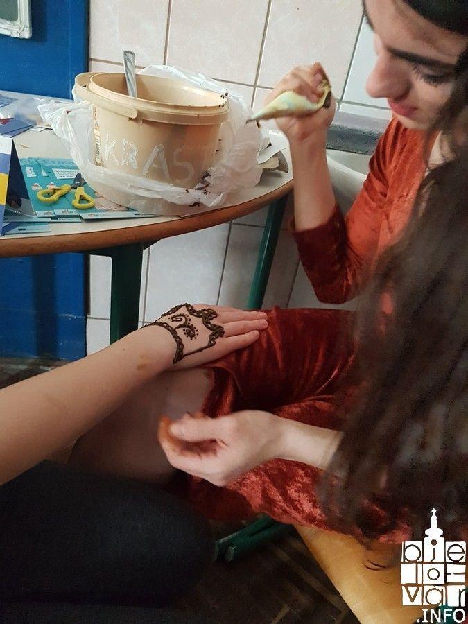 2019_trska_kultura_47